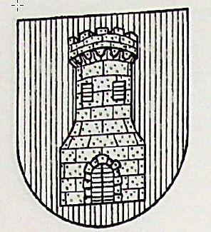 Quintan Coat of Arms / Family Crest 0