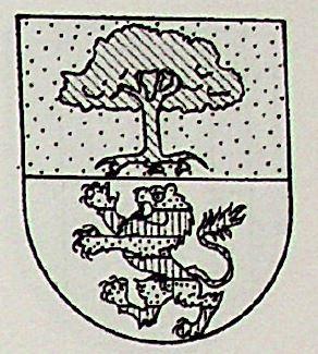 Urbasos Coat of Arms / Family Crest 0
