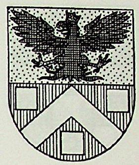 Quadri Coat of Arms / Family Crest 1