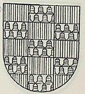 Quinones Coat of Arms / Family Crest 4