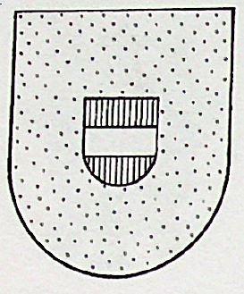 Acien Coat of Arms / Family Crest 0