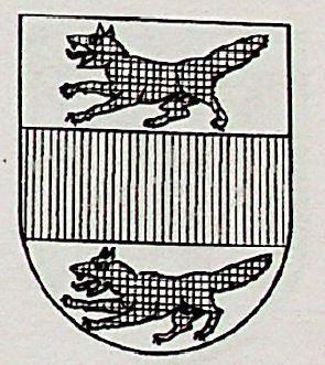 Adanez Coat of Arms / Family Crest 0