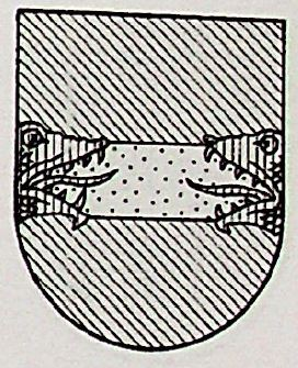 Autillo Coat of Arms / Family Crest 0