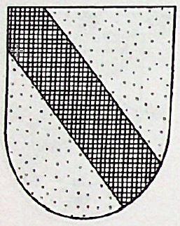 Avendano Coat of Arms / Family Crest 0