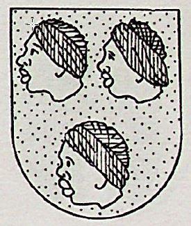 Avero Coat of Arms / Family Crest 0