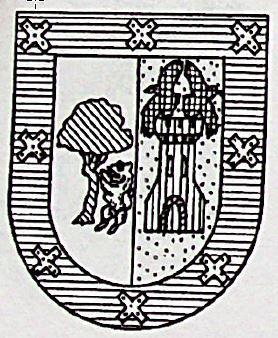 Ruiz-Moreno