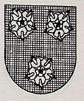 Saceler Coat of Arms / Family Crest 0