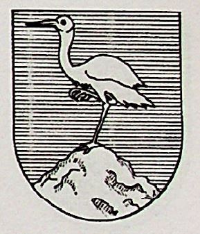 Sadava Coat of Arms / Family Crest 0