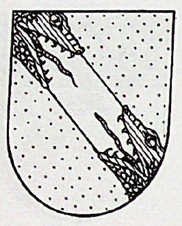 Urbizu Coat of Arms / Family Crest 0