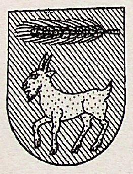 Abetxuco Coat of Arms / Family Crest 0