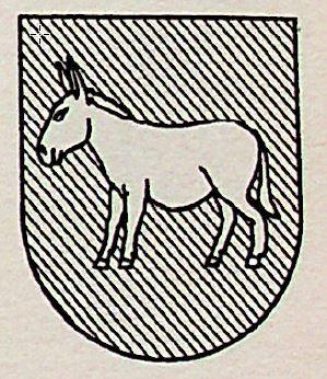Quintero Coat of Arms / Family Crest 0