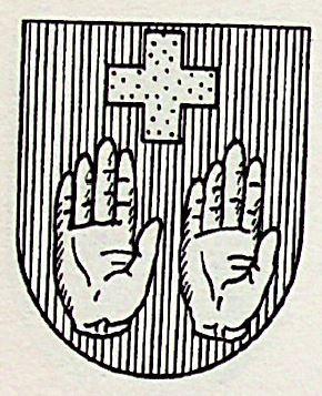 Quirino Coat of Arms / Family Crest 0