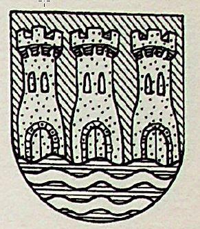 Rafael Coat of Arms / Family Crest 0