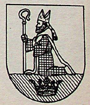 Ubaldo Coat of Arms / Family Crest 0