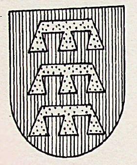 Zamora Coat of Arms / Family Crest 0