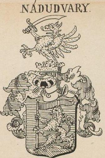 Nadudvary