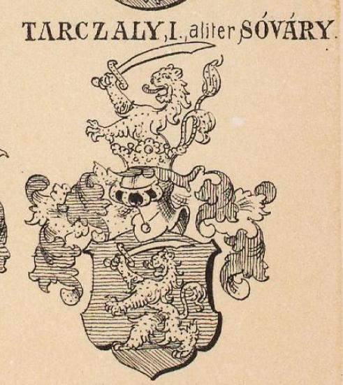 Tarczaly