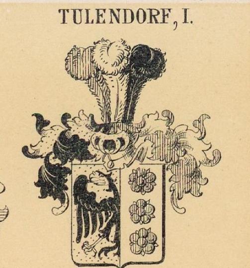 Tulendorf