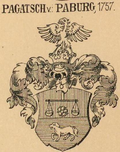 Pagatsch