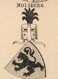 Molsberg