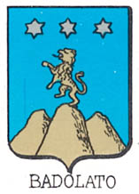 Badolato