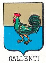 Gallenti