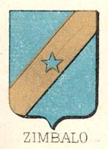 Zimbalo