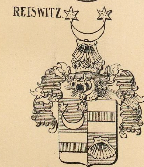 Reiswitz