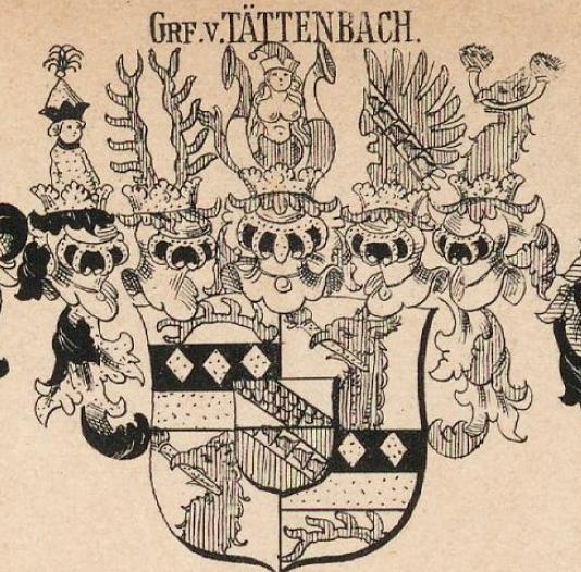Tattenbach