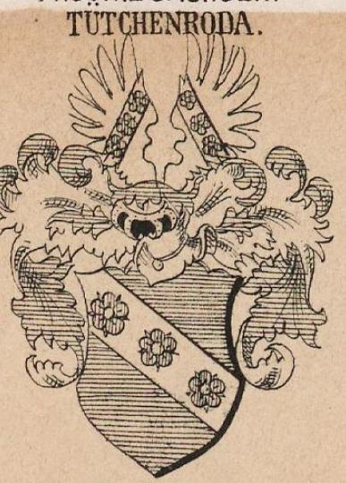 Tutchenroda