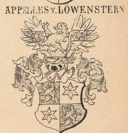 Appelles