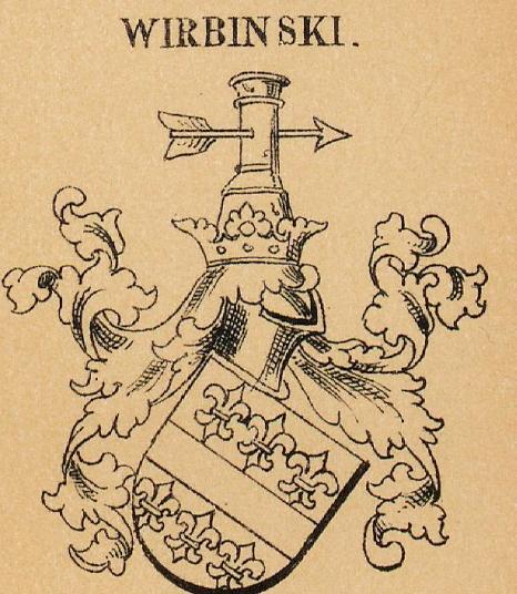 Wirbinski
