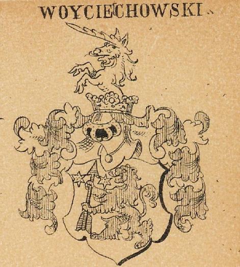 Woyciechowski