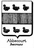 Abbecourt