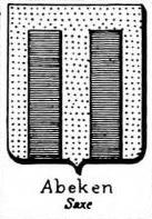 Abeken