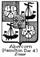 Abercorn