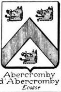 Abercromby