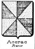 Acerac