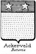 Ackerveld