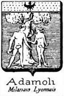 Adamoli