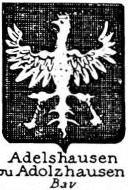 Adelshausen