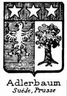 Adlerbaum