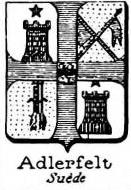 Adlerfelt