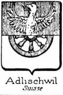 Adlischwil