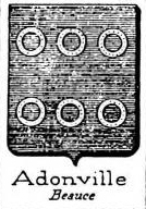 Adonville