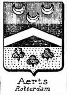 Aerts