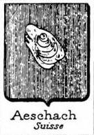 Aeschach