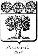Auvril