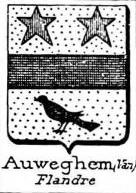 Auweghem