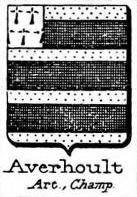 Averhoult